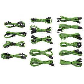 Corsair Modular Cable