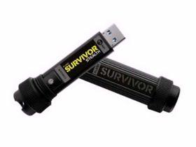 Cmfss3 256GB Survivor Stealth
