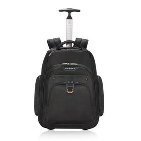 Everki Atlas Wheeled Backpack 13'' To 17.3''