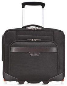 Everki Journey Laptop Trolley Bag - 11'' To 16''