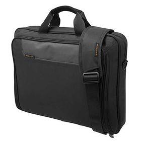 Everki Advance Laptop Bag; Fit Up To 17.3'' Screen