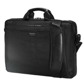 Everki Lunar Laptop Bag-Briefcase; Fit Up To 18.4'
