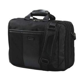 Versa Premium Checkpoint Laptop Bag; Up To 16''