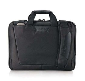 Everki Agile Slim Laptop Bag; Fit Up To 16 Screen