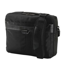 Everki Tempo Ultrabook/Macbook Air Bag;Up To 13.3""