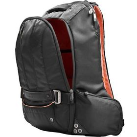 Beacon Laptop Backpack-Gaming Sleeve;Up To 18''