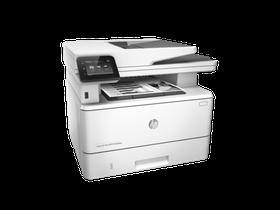 HP F6W14A Laser M426Fdn Oin1