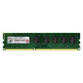 Transcend 8Gb Ddr3-1333 Ram module