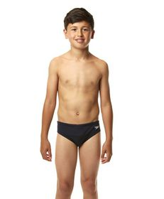 Boy's Speedo Endurance 6.5cm Brief