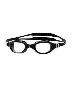 Speedo Futura Plus Goggles - Black