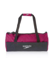 Speedo Duffle Bag Au