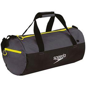 Speedo Duffel Bag Au  268862c32828d