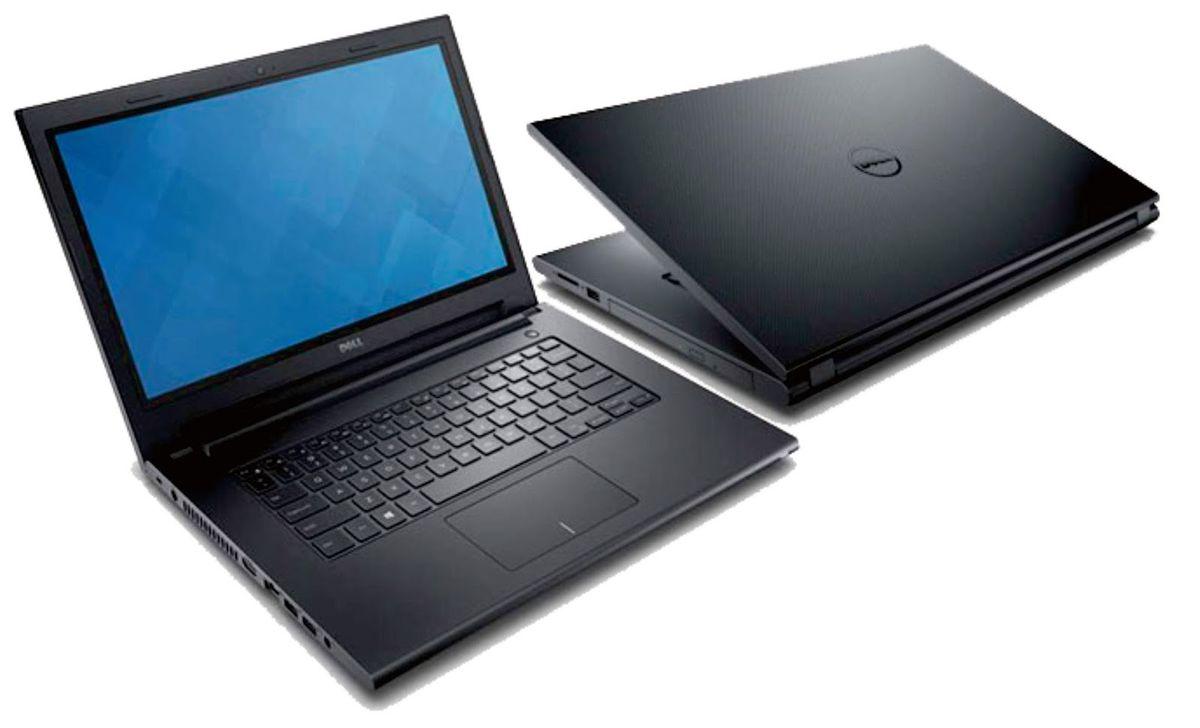 How To Buy Dell Laptop Online October 2018 Discount
