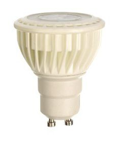 Ellies - 4.5W Gu10 IQ Dimmable Down-Light With Standard Switch - Warm White