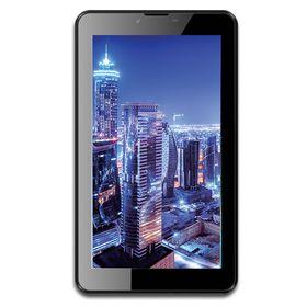 "Proline M700I 7"" 8GB 3G Tablet - Black"