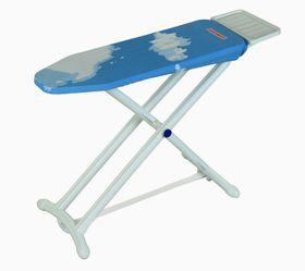 Klein Leifheit Ironing Board