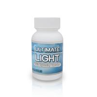 Ultimate Light Skin lightening Capsules