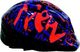 Surge Galaxy Helmet (Size:S)