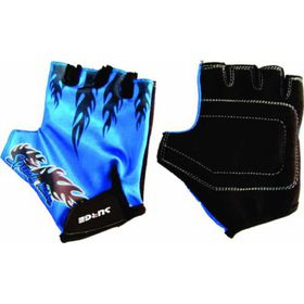 Surge Youth Cycling Gloves