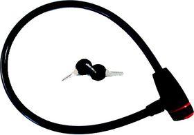 Surge Reflex Lock