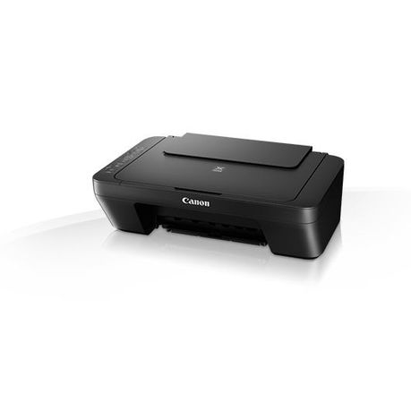 Canon PIXMA MG3040 A4 3-in1 Multifunction Wi-Fi Inkjet