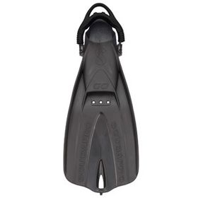 ScubaPro GO Travel Scuba Diving Fins