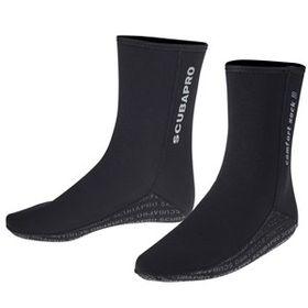 ScubaPro Comfort Scuba Diving Socks