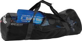 Cressi Gorgona Dive Mesh Bag