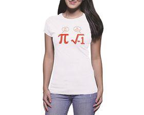 OTC Shop Get Real Ladies T-Shirt - Black