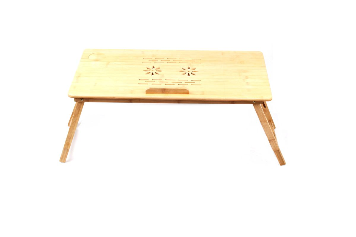 eco friendly multifunction seating. Multi-Functional Eco Friendly Bamboo Laptop Table (Large) 3.16KG Multifunction Seating