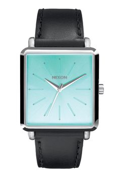 K Squared Peppermint / Black Mens Watch - A4722095-00