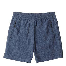 Men's adidas Stonewashed Shorts