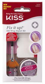 Kiss Fix It Up-Silk Repair Kit