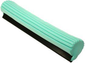 Floorwiz - Pro Sponge - Green