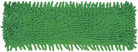 Floorwiz - Eco Mop Replacement Head - Green