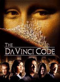 Da Vinci Code Special Editione (Blu-ray)