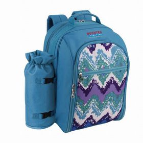 Bushtec - Picnic Back Pack 6 Person