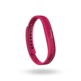Fitbit Flex 2 -Magenta