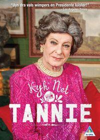 Kyk Net Vir Tannie (DVD)