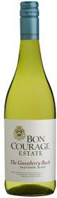 Bon Courage - The Gooseberry Bush Sauvignon Blanc - 750ml