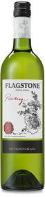 Flagstone - Poetry Sauvignon Blanc - 750ml