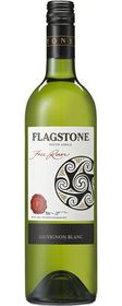 Flagstone - Freerun Sauvignon Blanc - 750ml