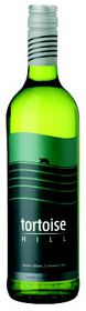 Glen Carlou - Tortoise Hill White - 750ml