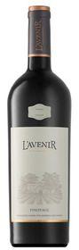 Lavenir - Provenance Pinotage - 750ml