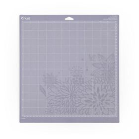 Cricut 12x12 Cutting Mat - Strong Grip (1 Pack)