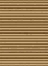 Rugs Original Patio Grace - Tan Symmetrical Block