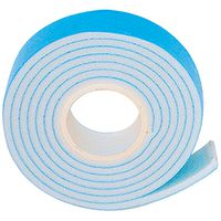Double Sided Tape (3mm x 18mm x 1m)