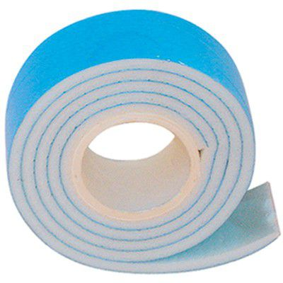 X Appeal Double Sided Tape 3mm X 24mm X 500mm Buy