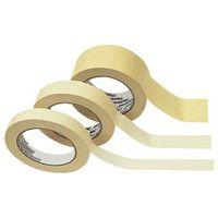 Masking Tape 24mm
