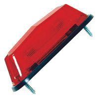Marker Lamp - Red